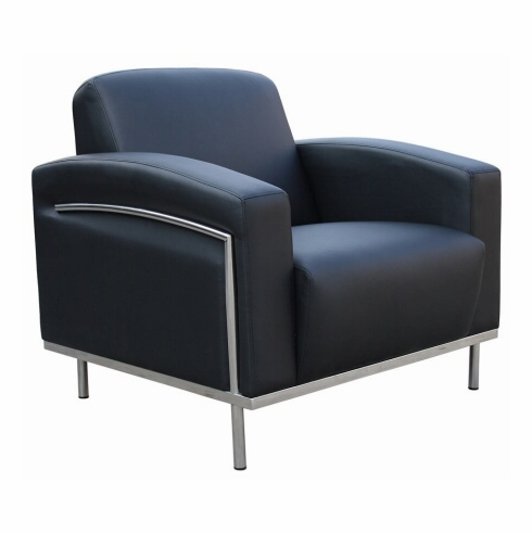 Contemporary Lounge Chair [BR99001]