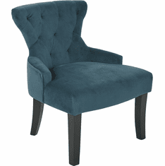 Magnificent Accent Chairs Club And Arm Chairs For Your Home Living Caraccident5 Cool Chair Designs And Ideas Caraccident5Info