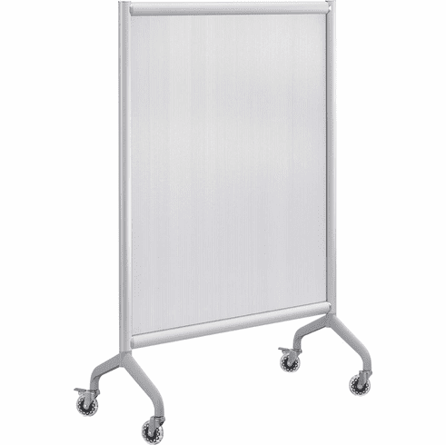 "***Discontinued*** Rumba™ Screen Polycarbonate 36"" x 54"" [2010PCS]"