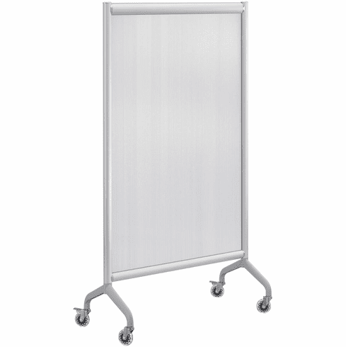 "***Discontinued*** Rumba™ Screen Polycarbonate 36"" x 66"" [2012PCS]"