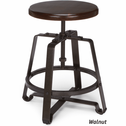 Endure Metal Stool Chair Height [921]