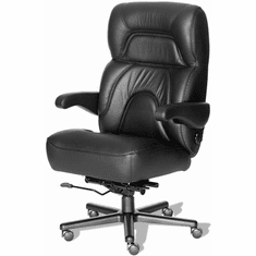 Excellent Heavy Duty Big And Tall Office Chairs Free Shipping Interior Design Ideas Lukepblogthenellocom