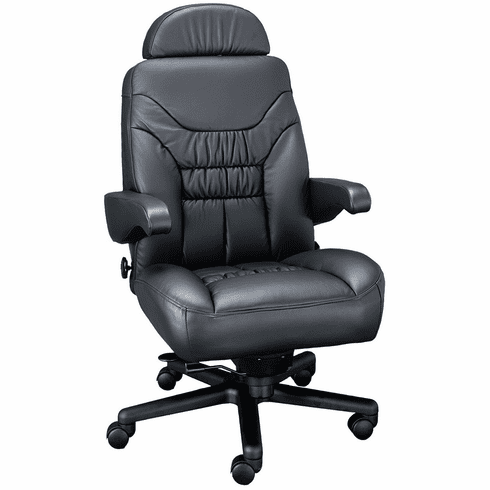 ERA Heavy Duty Limited Executive Chair [OF-LMTD]