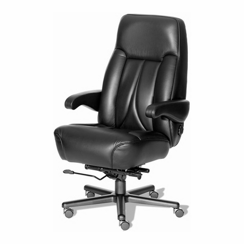 ERA Odyssey Heavy Duty 24 Hour Chair [OF-ODYS]