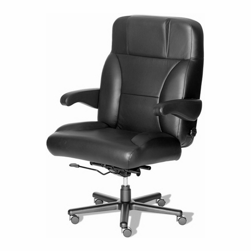 ERA Stress Reducer Heavy Duty Office Chair [OF-STRESSR]