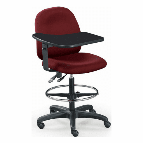 ***Discontinued*** Ergocraft Drafting Tablet Chair [E-31952V-ST]