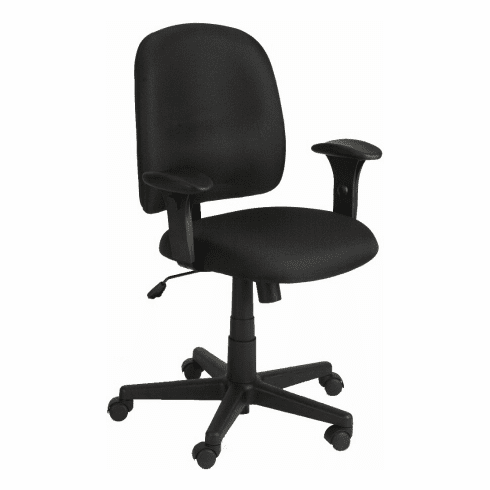 ***Discontinued*** Ergocraft Harvard Task Chair [PS-2481]