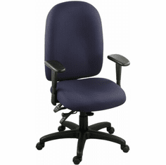 executive home office chairs big and tall computer chairs rh officechairsunlimited com