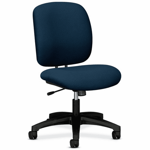 HON ComforTask® Fabric Task Chair [5902]