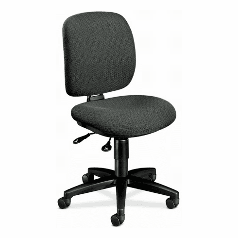 HON Multi-Task Office Chair [5903]