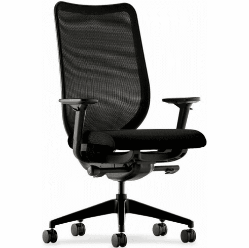 HON Nucleus M4 Mesh Office Chair [N103]