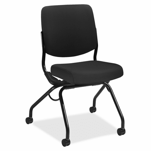 HON Padded Folding Chairs [PN1AUU]