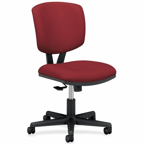 HON Volt™ Ergonomic Task Chair [HON5703T]