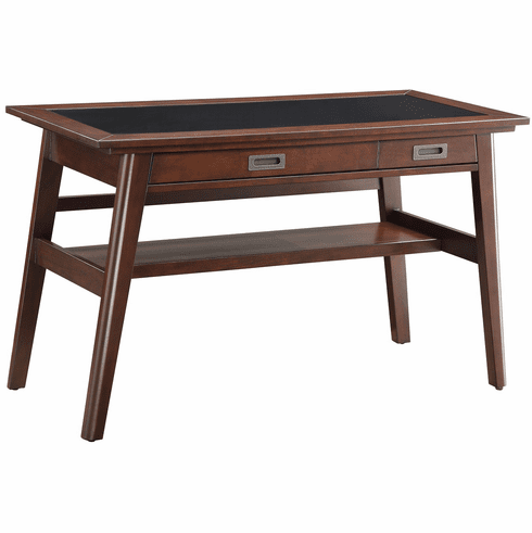 INSPIRED by Bassett Evans Writing Desk [BP-EVWD51-W2]