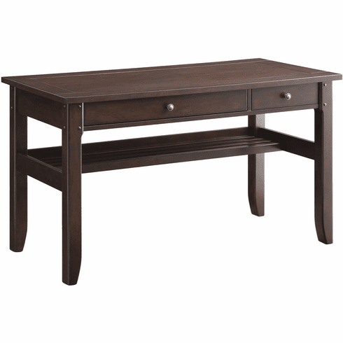 INSPIRED by Bassett Hainsworth Writing Desk [BP-HSWD52-W8]