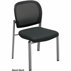 Amazing Guest Chairs Reception Chairs For Your Waiting Room Free Caraccident5 Cool Chair Designs And Ideas Caraccident5Info