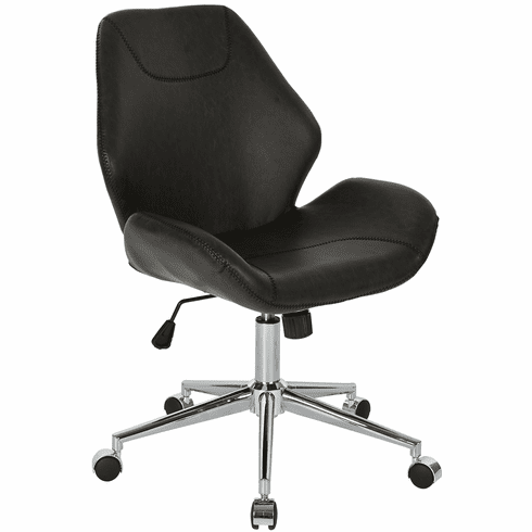 Office Star Ave Six Chatsworth Office Chair [SB546SA-DU6]