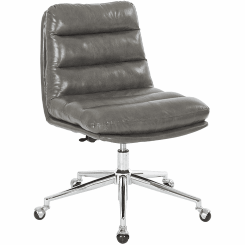 Office Star Ave Six Legacy Office Chair [LGYSA-CPD26]