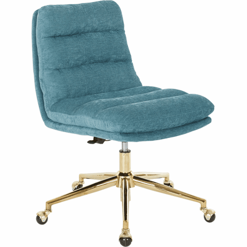 Office Star Ave Six Legacy Office Chair [LGYSA-GSK789]