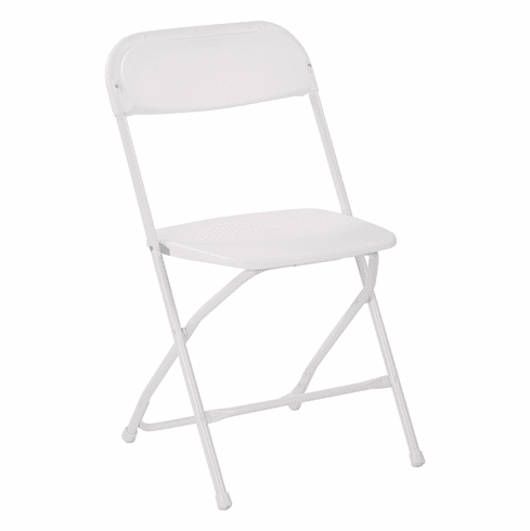 Office Star Work Smart™ Plastic Chair 2-Pack [RC8811A2]