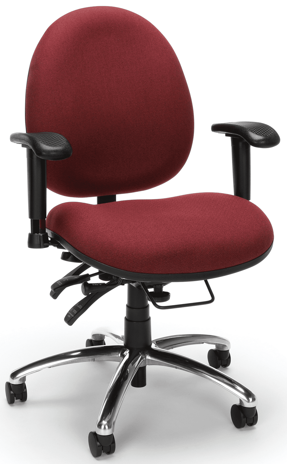 Super Office Chairs Unlimited Free Shipping Usd Ground Free Pdpeps Interior Chair Design Pdpepsorg