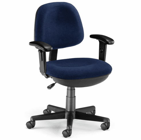 OFM Computer Task Chair [150]