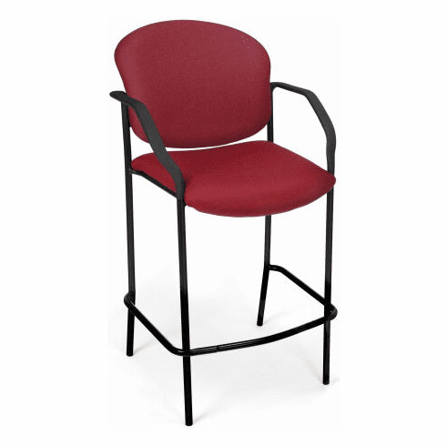 OFM Counter Height Drafting Stools [404-C]