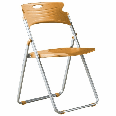 OFM Folding Chairs [303]