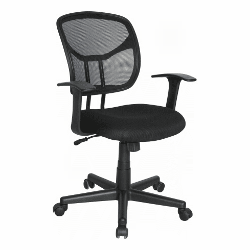OFM Mesh Back Office Chair [E1001]