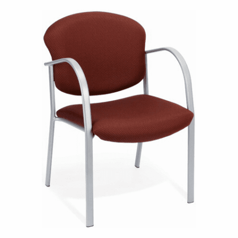 OFM Modern Stack Chair [414]