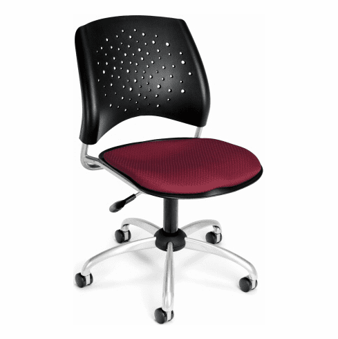 OFM Stars Series Modern Task Chair [326]