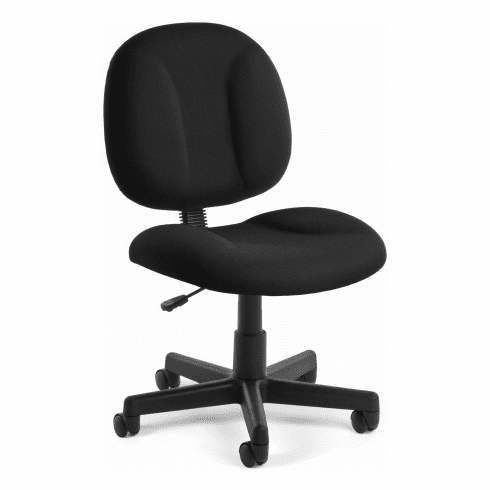 OFM Superchair Office Task Chair [105]