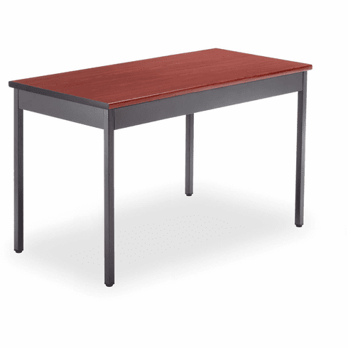 OFM Utility Table 24X48 [UT2448]