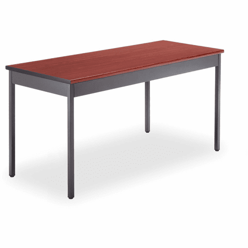 OFM Utility Table 24X60 [UT2460]