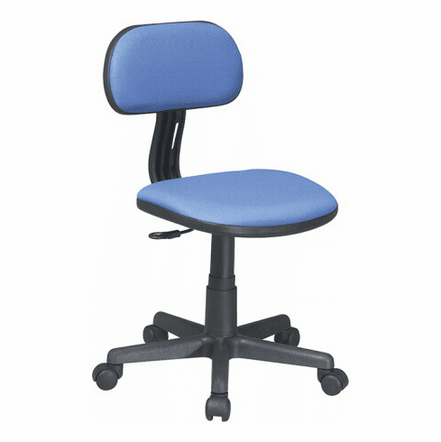 office star task chair armless 499 office chairs unlimited rh officechairsunlimited com