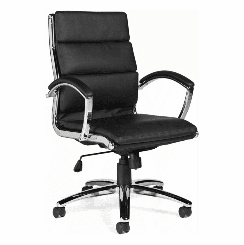 OTG™ Segmented Cushion Executive Chair [OTG11648B]