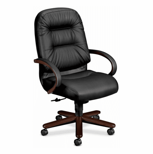 Pillow Soft HON Executive Chair [2191]