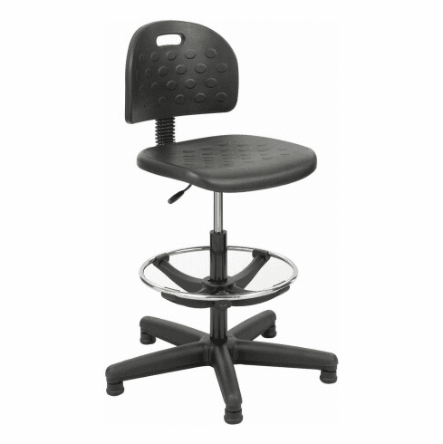 Safco Economy Lab Chair [6680]
