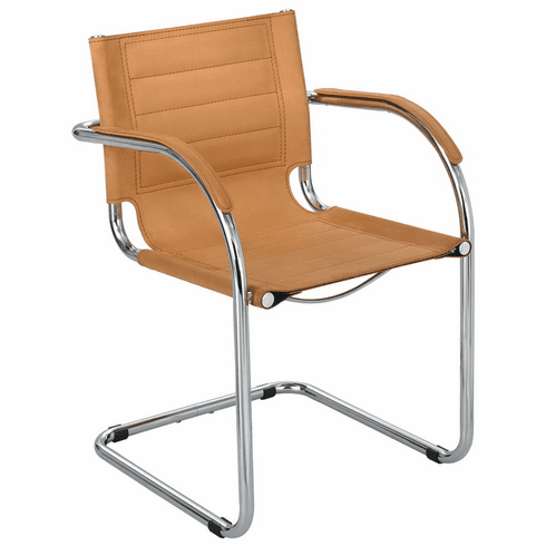 Strange Safco Flaunt Modern Guest Chair 3457 Beatyapartments Chair Design Images Beatyapartmentscom