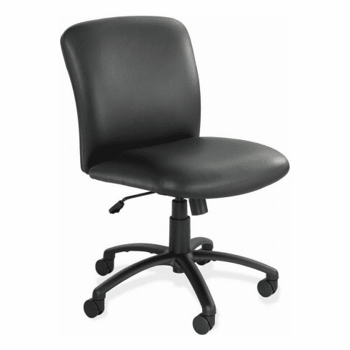 sc 1 st  Office Chairs Unlimited & Safco 3491 500 LB Office Chair - Free Shipping