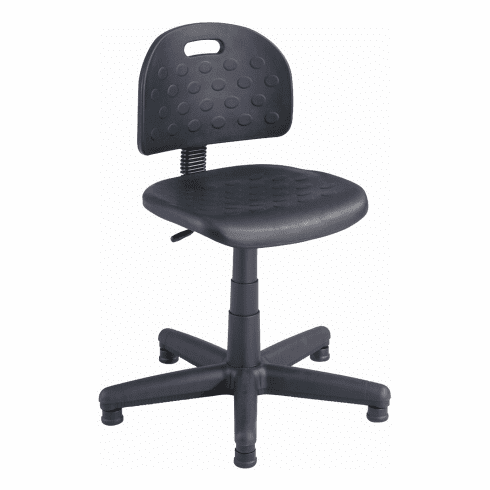 Safco Soft-Tough™ Polyurethane Task Chair [6900]
