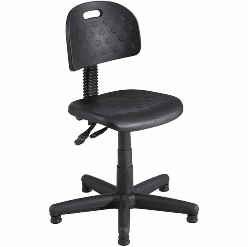 Soft Tough™ Deluxe Task Chair [6902]