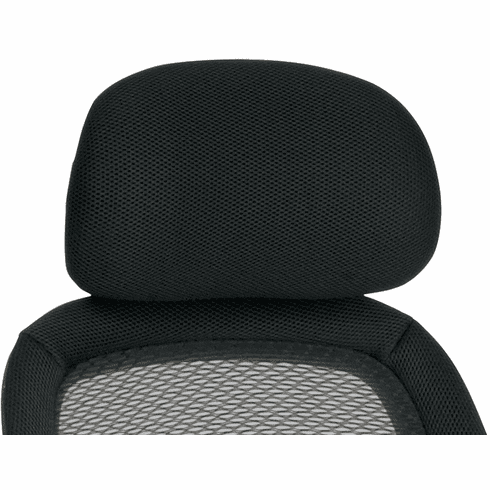 Space Seating® Headrest for 5540, 335-37N1P3 & 335-77N1P3 [HRM003]