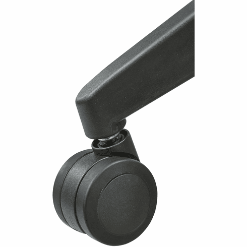 Space Seating® SPACE Soft Wheel Casters  [SW392]