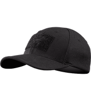 Sold Out Arc'Teryx B.A.C. Cap
