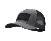 Arc'teryx B.A.C. Cap Gen 2 - Trucker Snap Back