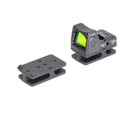 Badger Ordnance Condition One Mount Sight Mount Plate (R)