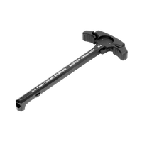 Badger Ordnance Gen 3 Ambidextrous Charging Handle - 5.56 Platforms (R)