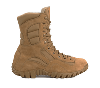 Belleville Tactical Research KHYBER Hot Weather Lightweight Mountain Hybrid Boot AR 670-1 COMPLIANT