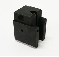 Blowout ACE AK Stamped Universal Receiver Block (AKRBU) (R)